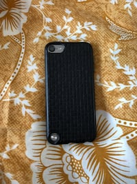 Space gray IPod 5. Good condition Calgary, T3J 4R1