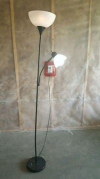 black and red string trimmer Calgary, T2Z 1A1