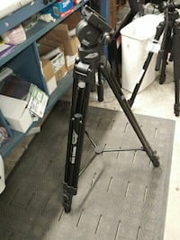 value pawn jewelry jacksonville fl used davis sanford provost 7518 tripod 394712 for sale 6521