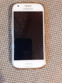 Movil Samsung Galaxy Ace4  Madrid