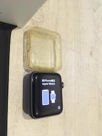 Apple Watch 3 42mm Süleymanpaşa, 59100