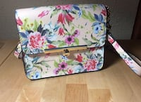 Bolso-Cute Girl de BijouBrigitte Madrid, 28017