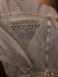 gray Rock Revival denim jeans Cathedral City, 92234