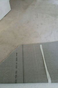 6 month old carpet. Replacing with tile Laurel, 20707