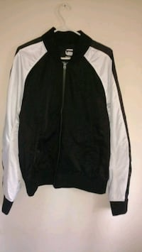 L G-star Jacket London, N5Y