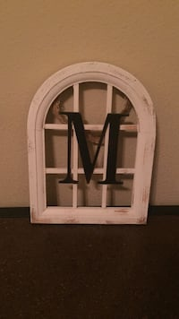 M  Home Decor San Angelo, 76904