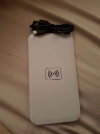 Witless charger for smartphones new  Kirkland, H9H 4M7