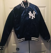 New York NY Starter Jacket Reston, 20190