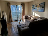 APT For Rent 1BR 1BA Surrey