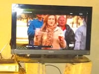 32 inch sony Westerville