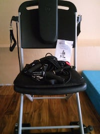 Vq actioncare resistance chair Richland, 99352