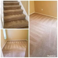 CARPET CLEANING SERVICES Lake Mary