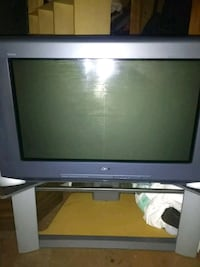 Sony tv flat screen Los Angeles, 90011