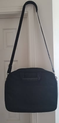 Laptop bag. (Used)