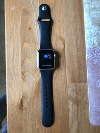 Apple Watch 1 Rockville, 20852