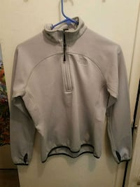 Women's Small North face pullover