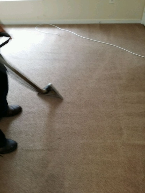 Carpet Cleaning/ Carpet Power Stretching 48631230-492a-4857-9ab3-9882e3d3559c