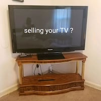 SELLING YOUR TV ? 47 mi