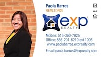 New Jersey Real Estate agent Newark