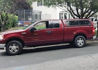 Ford - F-150 - 2004 Falls Church, 22042