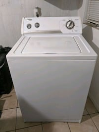 Whirlpool Washing Machine North Las Vegas, 89030