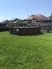 $125000 / 3br - 1170 SQ $$ MUST SELL$$ NEWORLEANS