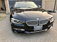 2012 BMW 328i Richmond Hill