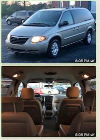 Chrysler - Town and Country - 2005 Portsmouth, 23701