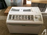 AC trade for dbl/twin mat bed St. Catharines, L2M 7G3