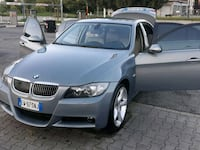 BMW 330 d - 3-Series - 2006 Metropolitan City of Turin