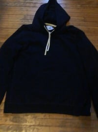 reigning champ navy terry hoodie xl Toronto, M5S