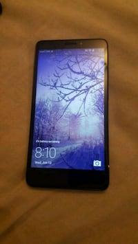Huawei large phine Mississauga, L5N 7W3