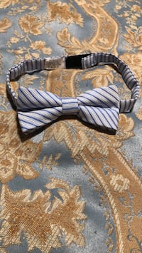 New Cute bow tie Dollard-des-Ormeaux, H9A 2J9