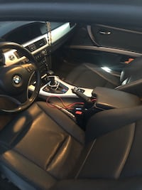 COUPE 328XI BMW SPORT PACKAGE Laval, H7W 4J2