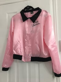 Pink ladies Jacket Mississauga, L5J 4G4