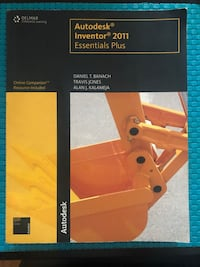 Electrical Engineering Textbooks Mississauga, L5L 5M7