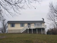 HOUSE For Sale 3BR 1.5 Bath Strasburg