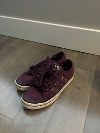 Adidas sneakers Sherwood Park, T8A 5K9