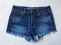 American Eagle Shorts size 2 Altoona