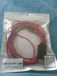 MHL Cable Oceanside, 92057