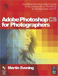Adobe Photoshop CS (ISBN:  [TL_HIDDEN] ) Youngstown