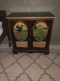 Antique night stand West Haven, 06516