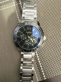 Brand New GUESS Watch  Calgary, T3J