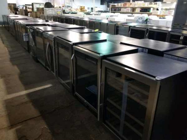 wine coolers- beverage coolers- built in ice makers with warranty 3efee694-a2a2-43f2-b3cc-4ead5d89717f