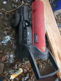 Used Brand new craftsman r110 riding mower for sale in 45044