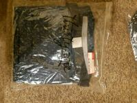 Brand new picnic thermal tote St. Catharines, L2M 4K3