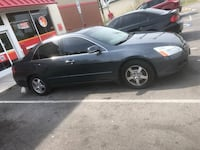 Honda - Accord - 2006 Baltimore