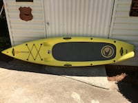 Imagine Fit Paddle Board 11' Gainesville, 30501