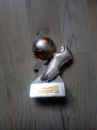 Coupe fooball Montluel, 01120