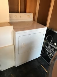 Maytag Drying Machine Vaughan, L6A 1G6